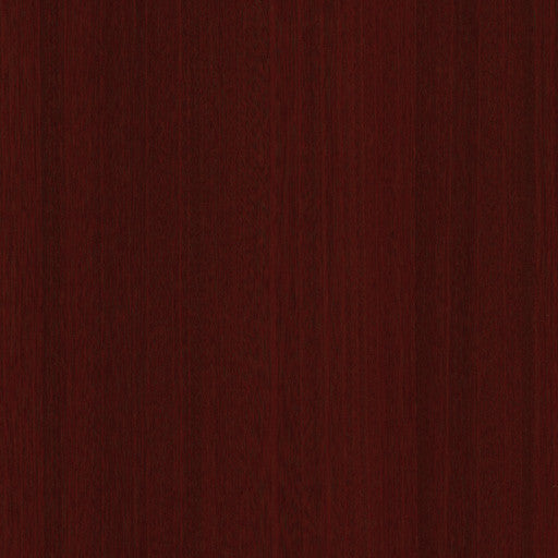 Belbien Vinyl SW 62 Beaune Sapele Super Real Wood Rm wraps