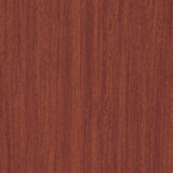 Belbien vinyl SW 63 Miyama Karin Super Real Wood Rm wraps - Rm wraps Store