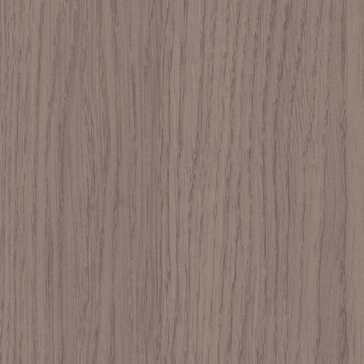 Belbien Vinyl SW 64 Irene Oak Super Real Wood Rm wraps