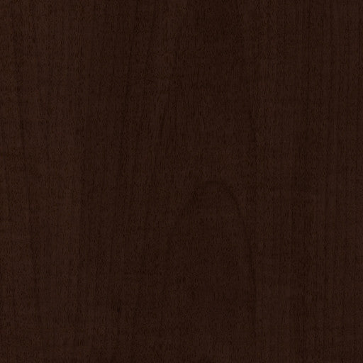 Belbien Vinyl SW 73 Dark Sycamore Super Real Wood Rm wraps
