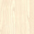 Belbien Vinyl SW 76 White Elm Wood Super Real Wood Rm wraps