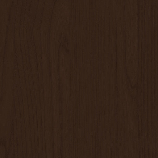 Belbien Vinyl SW 77 Dark Elm Super Real Wood Rm wraps