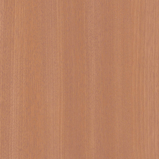 Belbien Vinyl SW 80 Siena Cherry Super Real Wood Rm wraps