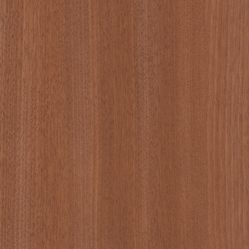 Belbien vinyl SW 81 Mid Cherry Super Real Wood Rm wraps
