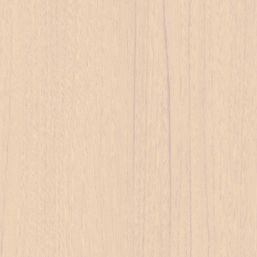 Belbien vinyl SW 82 White Teak Super Real Wood Rm wraps