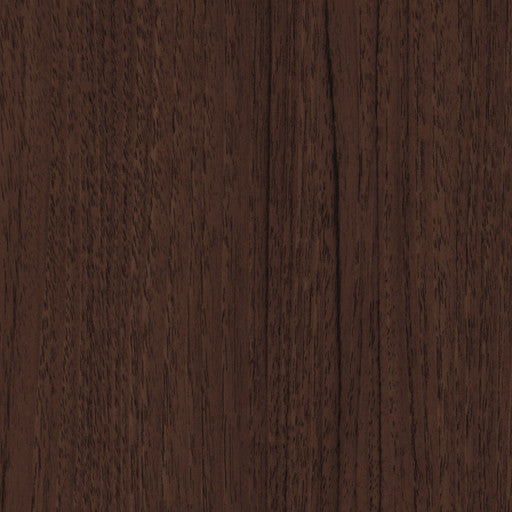 Belbien Vinyl SW 84 Frigo Teak Super Real Wood Rm wraps