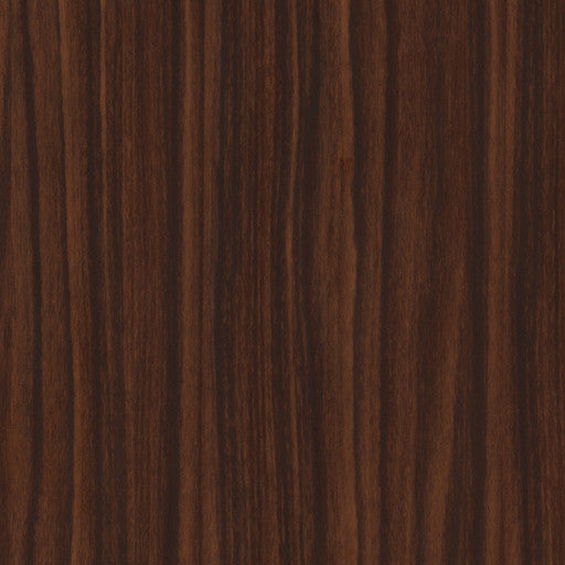 Belbien Vinyl SW 88 Purplewood Super Real Wood Rm wraps