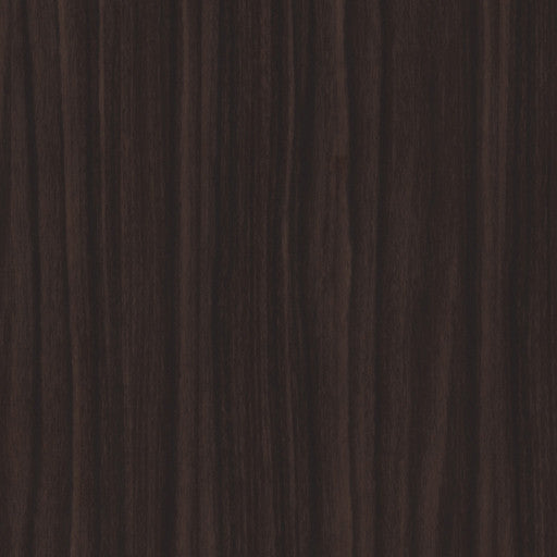 Belbien Vinyl SW 89 Dark Purplewood Super Real Wood Rm wraps