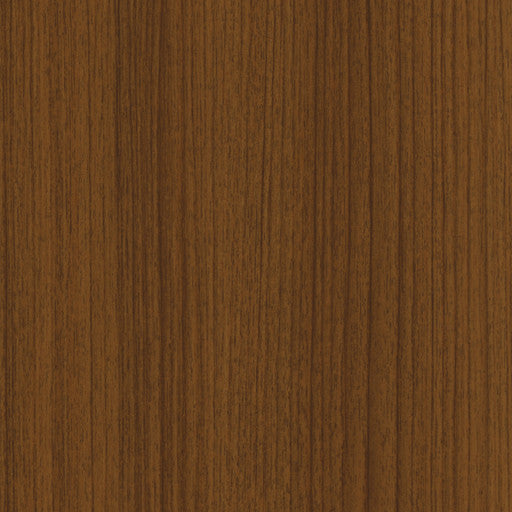 Belbien Vinyl SW 91 Moderate Teak Super Real Wood Rm wraps
