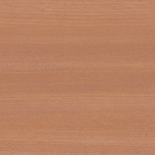 Belbien Vinyl SW 93 Siena Cherry Wood Horizontal Pattern Super Real Wood Rm wraps