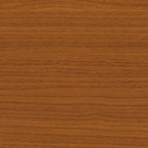 Belbien vinyl Rose Walnut Horizontal Pattern SW 98 Super Real Wood Rm wraps - Rm wraps Store - 1