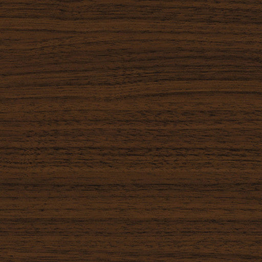 Belbien Vinyl SW 99 Valois Walnut Horizontal Pattern Super Real Wood Rm wraps - Rm wraps Store