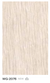 3M DI-NOC™ WG 2076 Wood Grain Vinyl Rm wraps