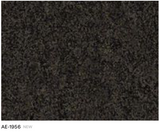 3M™ DI-NOC™ Industrial Texture AE 1956 Architectural Finishes - Rm wraps Store