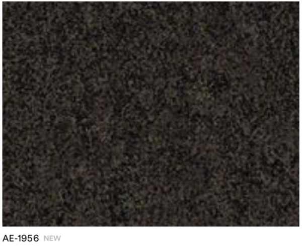 3M™ DI-NOC™ Industrial Texture AE 1956 Matte Architectural Finishes