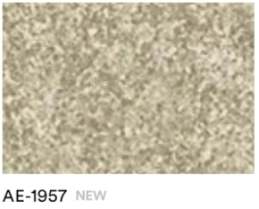 3M™ DI-NOC™ Industrial Texture AE 1957 Matte Architectural Finishes