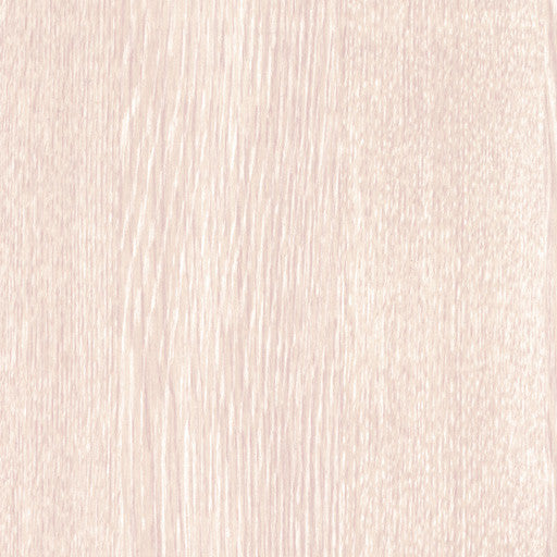 Belbien vinyl W 200 White Oak Super Real Wood Rm wraps - Rm wraps Store