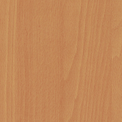 Belbien Vinyl W 203 Carnus Beech Super Real Wood Rm wraps