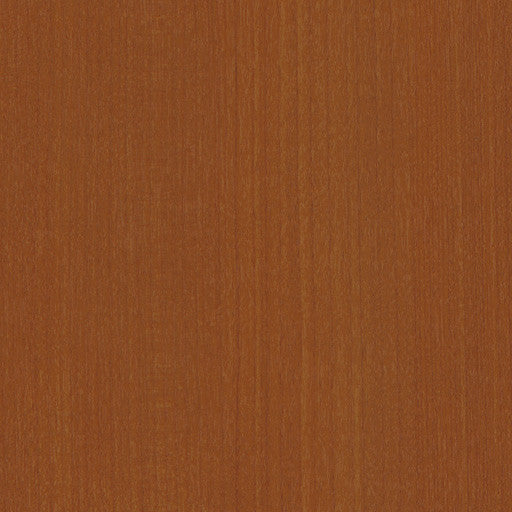 Belbien vinyl W 205 Mandarin Cherry Super Real Wood Rm wraps
