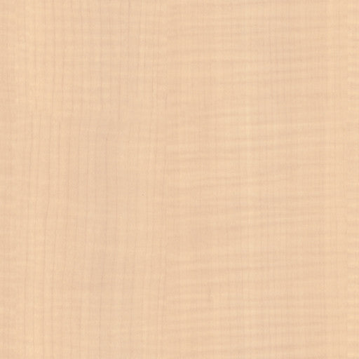 Belbien vinyl W 213 Cremona Sycamore Wood Rm wraps - Rm wraps Store