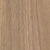 Belbien Vinyl W 308 Naked American Walnut Wood Rm wraps