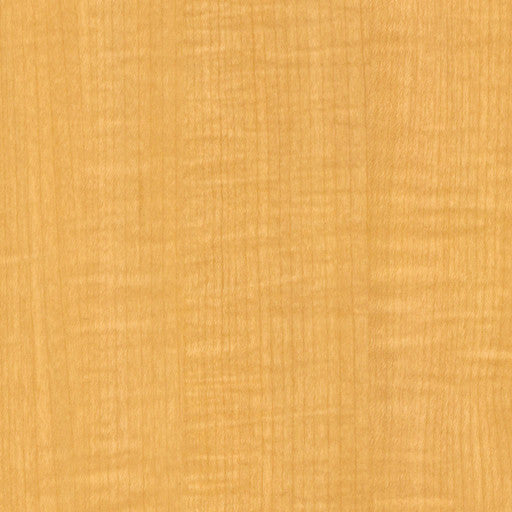 Belbien Vinyl W 320 Leger Maple Wood Rm wraps