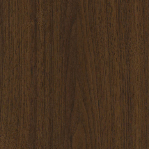 Belbien Vinyl W 358 Queen's Walnut Wood Rm wraps