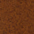 Belbien Vinyl W 378 Jaguar Birdseye Maple Wood Rm wraps