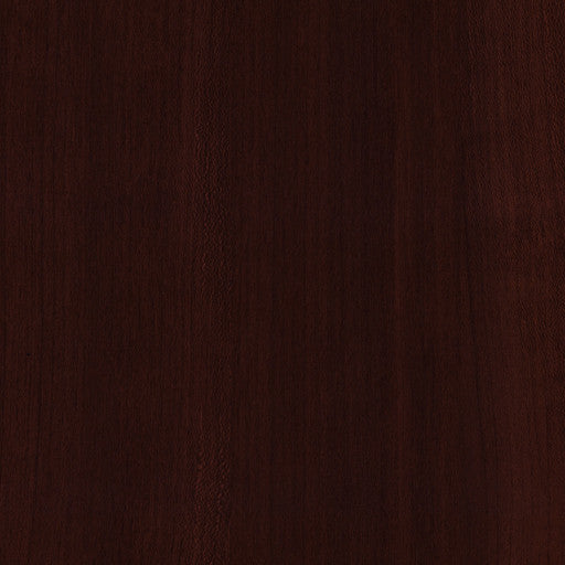Belbien vinyl W 394 Tennessee Cherry Wood Rm wraps - Rm wraps Store