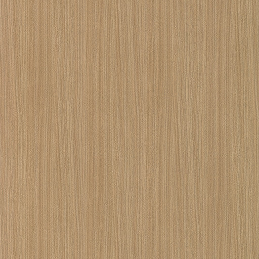 Belbien Vinyl W 617 Naked Italian Walnut Wood Rm wraps