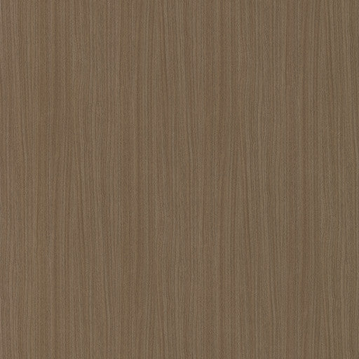 Belbien vinyl W 618 Naked American Walnut Wood Rm wraps - Rm wraps Store