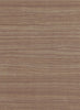 Belbien vinyl W 623 American Walnut Wood Rm wraps Horizontal Pattern