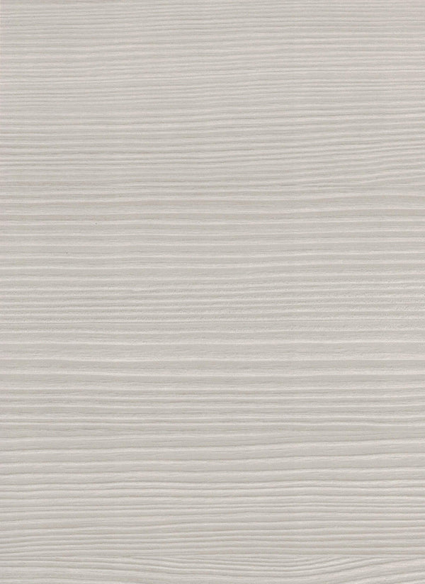 Belbien Vinyl W 626 Fog Larch Super Real Wood Rm wraps Horizontal Pattern