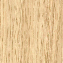 Belbien Vinyl W 629 Naked Oak Wood Rm wraps
