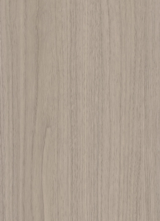 Belbien vinyl W 635 Clay Walnut Wood Rm wraps - Rm wraps Store