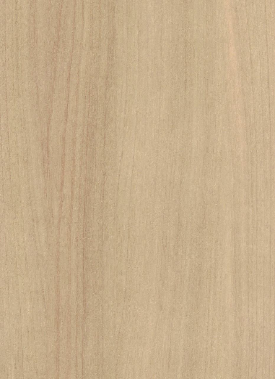 Belbien vinyl W 636 Plain Cherry Wood Rm wraps
