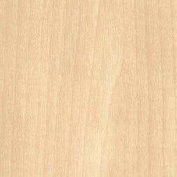 Belbien Vinyl W 639 Pale Maple Wood Rm wraps