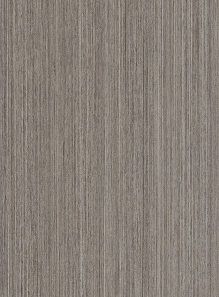 Belbien Vinyl W 640 Grey Striped Walnut Wood Rm Wraps Rm