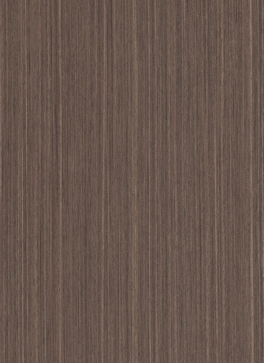 Belbien Vinyl W 641 Smoke Striped Walnut Wood Rm wraps - Rm wraps Store