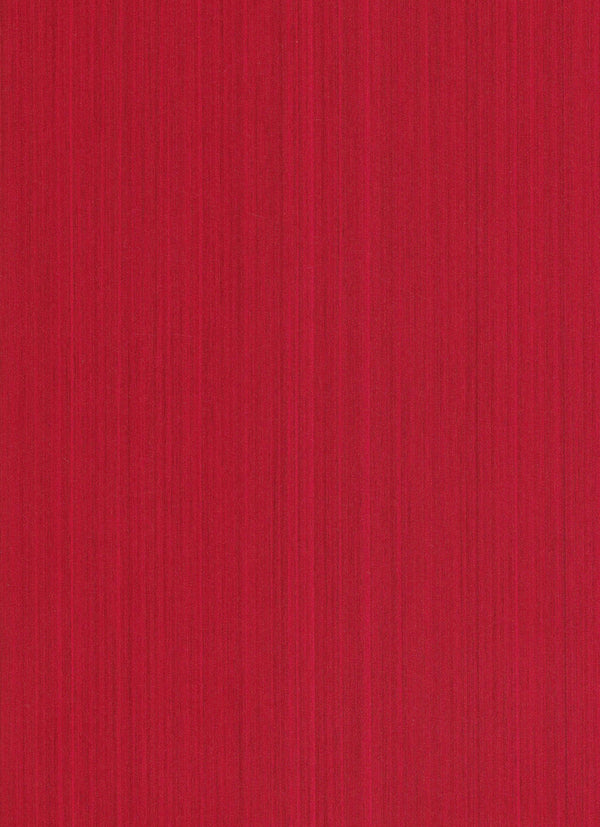 Belbien Vinyl W 642 Red Striped Wood Rm wraps