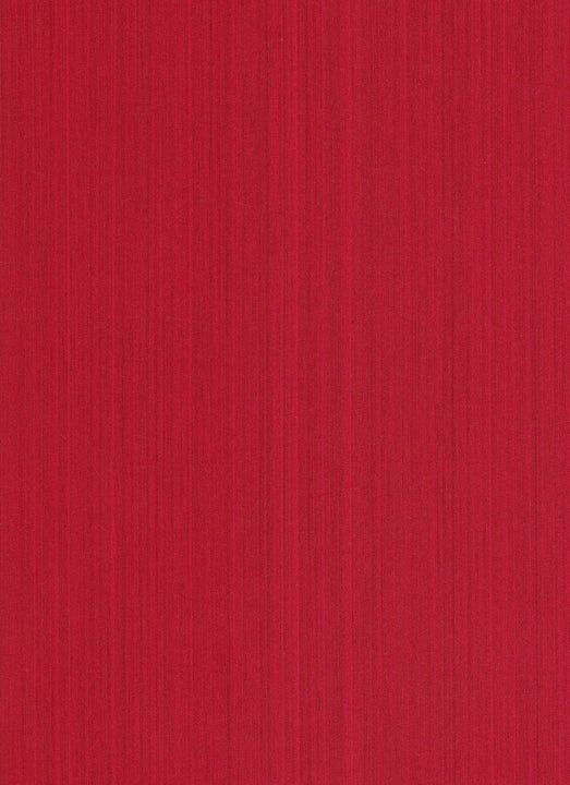 Belbien vinyl W 642 Red Striped Wood Rm wraps - Rm wraps Store