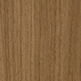 Belbien Vinyl W 648 Medium Walnut Wood Rm wraps - Rm wraps Store