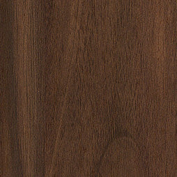 Belbien vinyl W 662 Rowdy Walnut Smoke Wood Rm wraps
