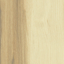 Belbien Vinyl W 664 Marcato Maple Wood Rm wraps