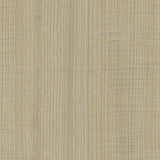 Belbien vinyl W 716 Light Gray Ash Wood Rm wraps - Rm wraps Store