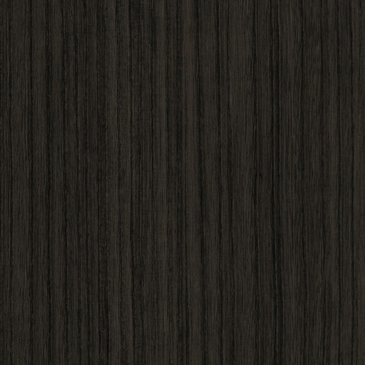 Belbien vinyl W 726 Charcoal Bamboo Wood Rm wraps