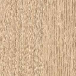Belbien, vinyl, W 732, Natural Light Oak Wood, Rm wraps