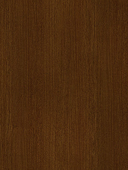 Belbien Vinyl WA 382 Dark Umber Oak Wood Rm wraps