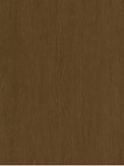 Belbien vinyl WB 404 Gale Oak Wood Rm wraps
