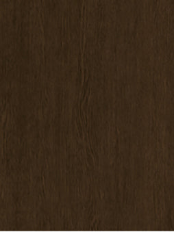 Belbien vinyl WB 405 Bison Oak Wood Rm wraps